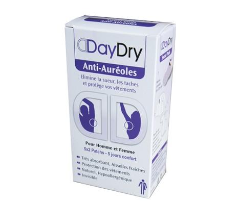 patchs-anti-aureoles-daydry-L