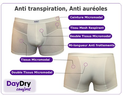 boxer-anti-transpiration-daydry-confort-pub