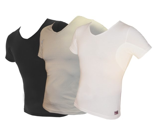 tshirt-anti-aureoles-homme-2protections-lot3-L