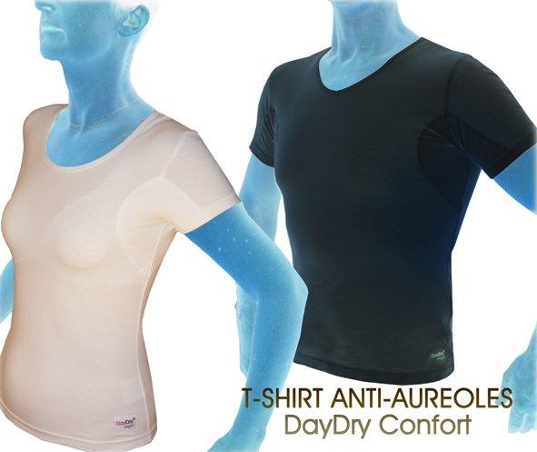 tshirt-anti-aureoles-homme-femme-daydry-confort-blog-10x10