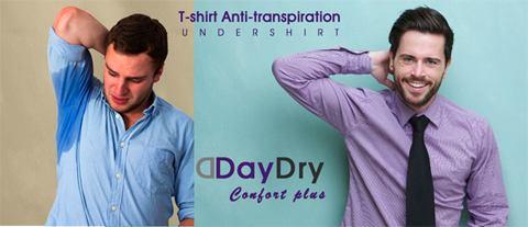 anti-aureoles-anti-transpiration-daydry
